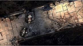 Тактическая iOS игра Warhammer Quest выходит на следующей неделе