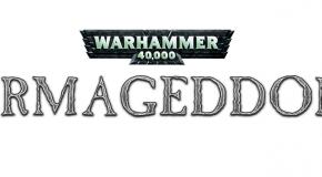 Подробности о новой игре от Slitherine. Armaggeddon