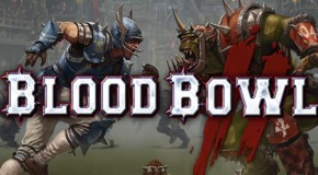 Анонс Blood Bowl 2 для PC