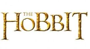 Hobbit июльские новинки