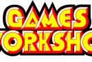 Пополнение от «Games Workshop»!