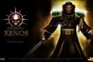 Анонс игры «Eisenhorn:XENOS»