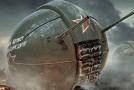 «Стальные шары Сталина» от Tactical Press.