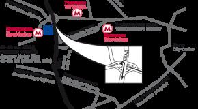 WARFORGE на выставке ИгроМир 2014