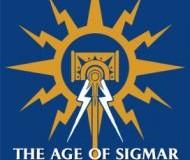 Эра Сигмара и сороковой миллениум