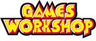 Снижение цен на Games Workshop!