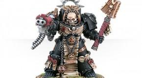 Снижение цен на Warhammer и аксессуары!